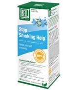 Bell Lifestyle Products Aide pour arrêter de fumer