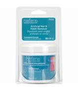 Nailene Artificial Nail Remover