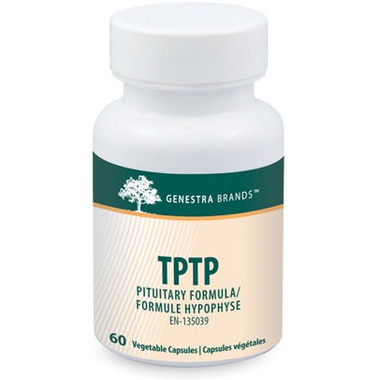Genestra TPTP Pituitary Formula