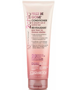 Giovanni 2chic Frizz Be Gone Shea Butter Conditioner
