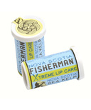 Nova Scotia Fisherman Sea Kelp Lip Balm