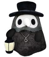 Squishable Mini Squishable Plague Doctor