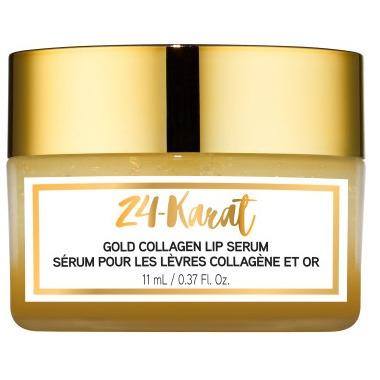 Physicians Formula 24-Karat Gold Collagen Lip Serum