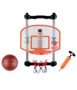 Kidoozie Electronic Basketball Jam
