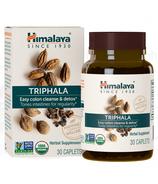 Himalaya Herbal Triphala