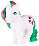My Little Pony Unicorn and Pegasus Collection Gutsy