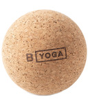 B Yoga B Release Jumbo Massage Ball