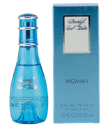 Davidoff Cool Water Eau de Toilette Spray for Woman