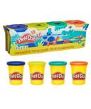 Hasbro Play-Doh Wild