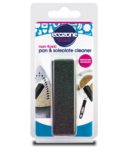 Ecozone Pan & Soleplate Cleaner