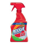 Resolve Spray N Wash Oxi-Action Trigger Laundry Stain Remover