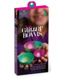 Ann Williams Mini Glitter Bowl Kit