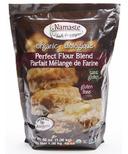 Namaste Foods Organic Gluten Free Perfect Flour Blend