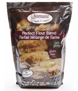 Namaste Foods Organic Perfect Flour Blend
