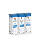 Organic Meadow Shelf Stable Organic 2% Milk