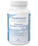 Adeeva Memory Support Complex