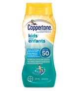 Coppertone Kids Sunscreen Lotion SPF 50