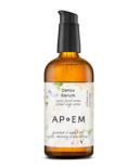 Apoem Detox Serum