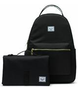 Herschel Supply Nova Sprout Backpack Black
