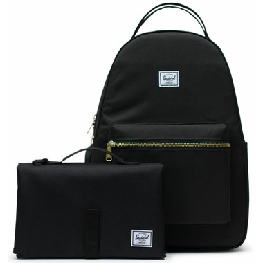 Herschel Supply Nova Sprout Backpack Black