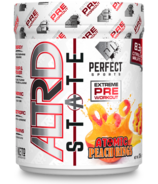 Perfect Sports ALTRD State Intense Peach Rings