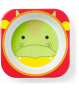 Skip Hop Zoo Bowl Dragon