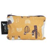 Colibri Small Snack Bag Llama