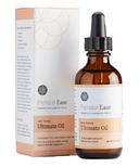 Prenatal Ease Ultimate Oil