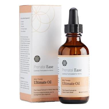 Prenatal Ease Ultimate Oil