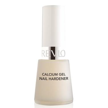 Revlon Calcium Gel Nail Hardener