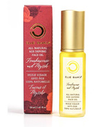 Ellie Bianca Frankincense Face Oil