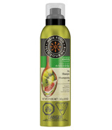 Hair Food Kiwi Dry Shampoo