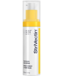 StriVectin Tightening Face Serum
