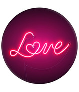 Popsockets Phone Grip Love Sign