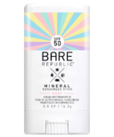 Bare Republic Mineral Baby SPF 50 Sunscreen Stick