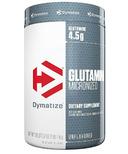 Dymatize Nutrition Micronized Glutamine 1 kg