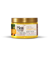 Maui Moisture Lightly Hydrating & Pineapple Papaya Body Gelee