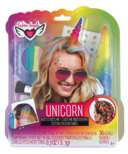Fashion Angels Unicorn Insta Costume Kit