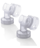 Medela Personal Fit Connectors
