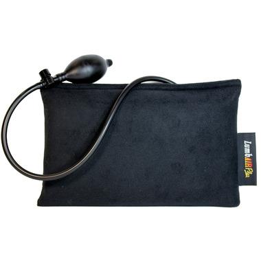 Embrace Air Portable Backrest