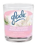 Glade Jar Candle