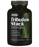 Precision Supplements Tribulus Stack