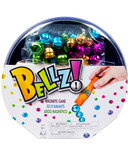Spin Master Games Board Games Bellz Refresh