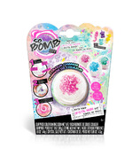 Canal Toys So Bomb Crystal Geode Bath Bomb Blister Pack