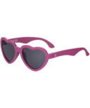 Babiators Limited Edition Heartbreaker Sunglasses Hot Pink