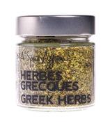 A Spice Affair Greek Herbs