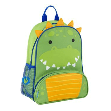 Buy Stephen Joseph Sidekicks Backpacks Dino