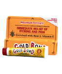 Gold Bond Medicated Anti-Itch Cream