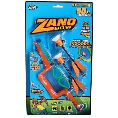 ZING Toys Zano Bow