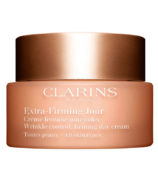 Clarins Extra-Firming Day
